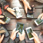 Jak se chovat a nechovat na sociálních sítích?