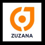 Ing. Zuzana Zatloukalová