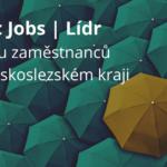 Comac Jobs | Lídr v náboru zaměstnanců v Moravskoslezském kraji