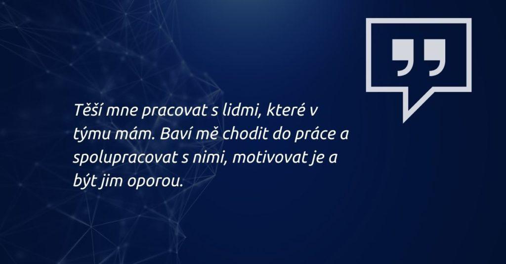 Martina Kvitová |Citace